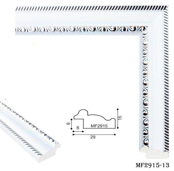 MF2915-13
