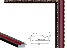 MF2915-48