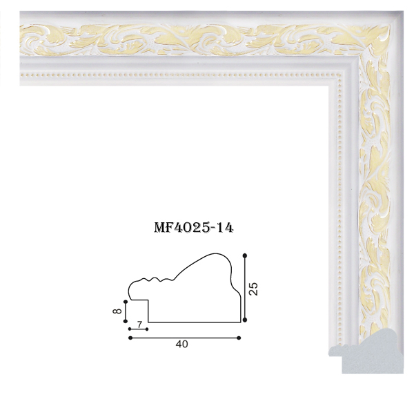 mf4025-14