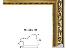 mf4025-52