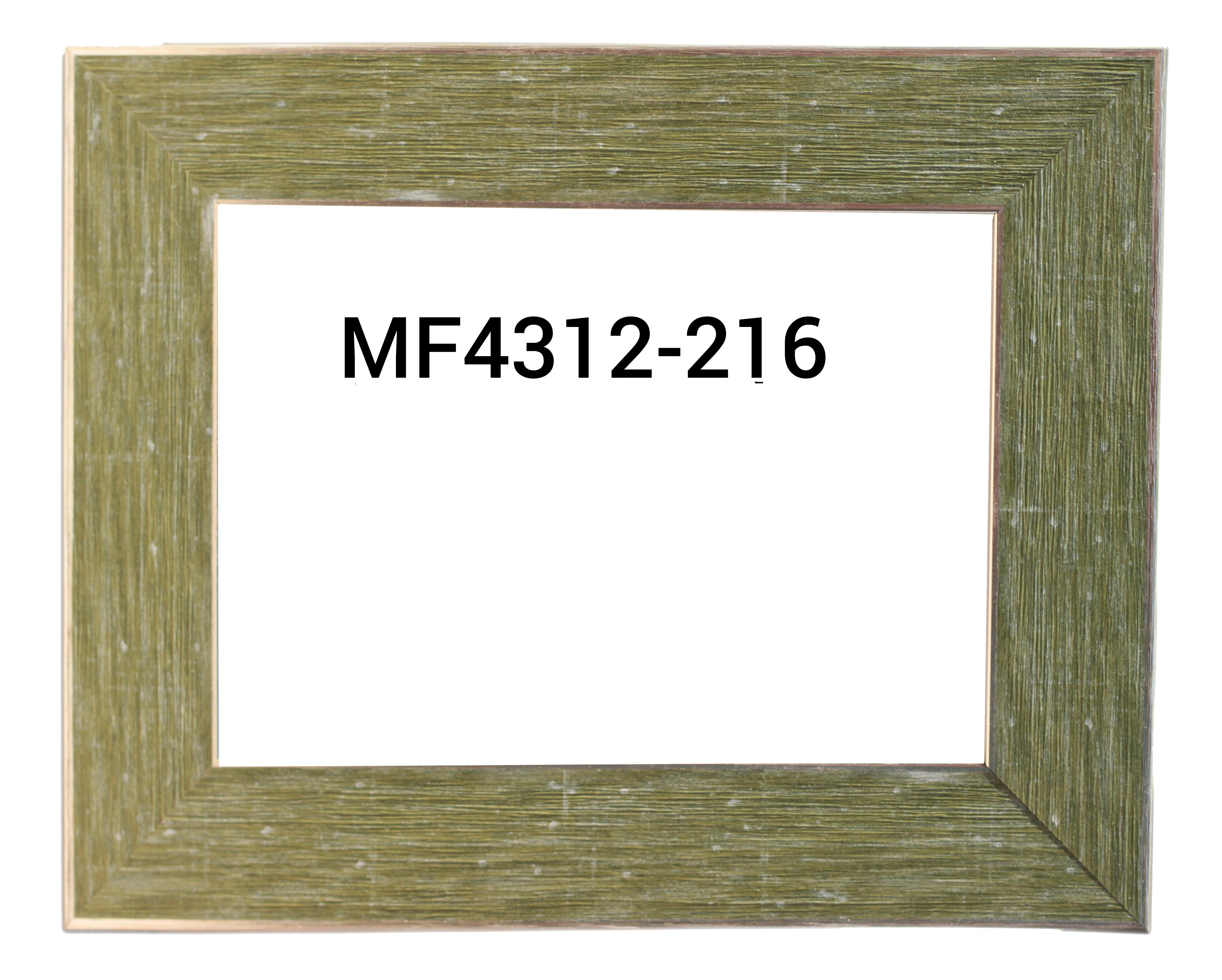 4312-216