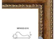 mf6629-216