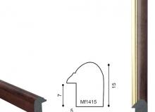 MF1415-06