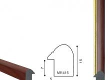 MF1415-83