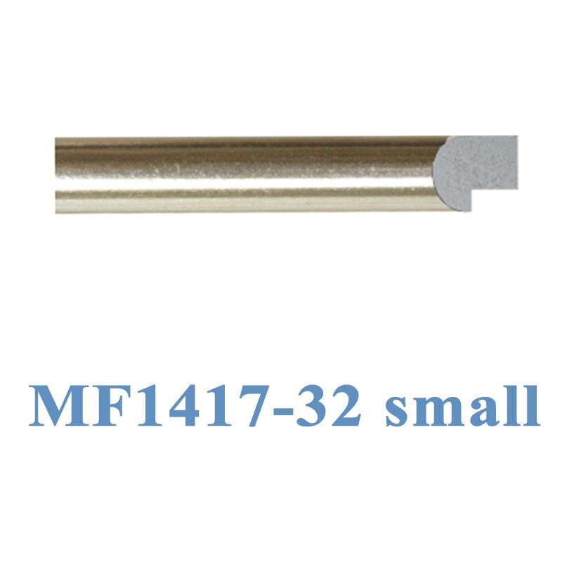 MF1417-32 small