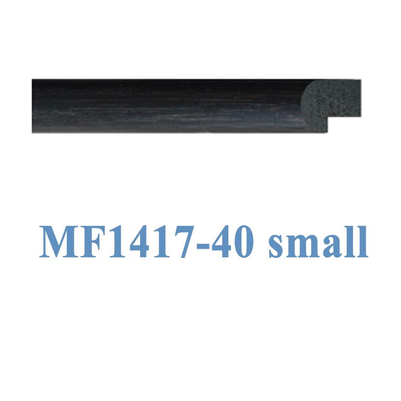 MF1417-40 small