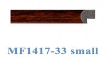MF1417-33 small