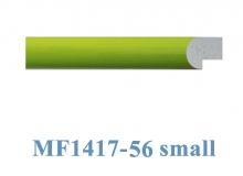 MF1417-56 small копия