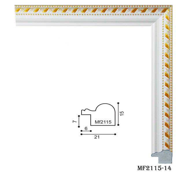 MF2115-14