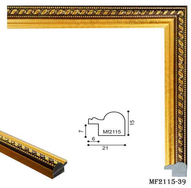 MF2115-39