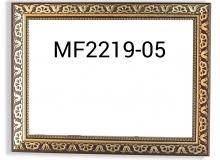 2219-05