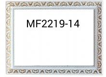 2219-14