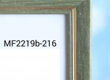 2219b-216