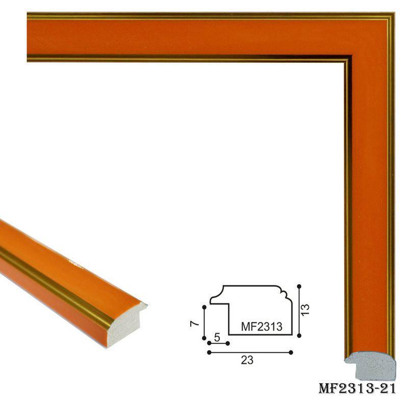 MF2313-21 s