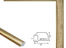 MF2313-03