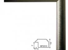 MF2313-07
