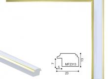 MF2313-14
