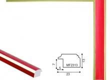 MF2313-20