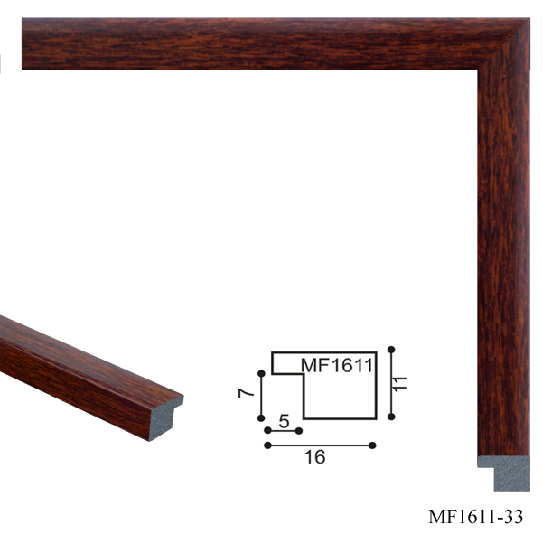 MF1611-33