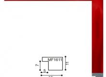 MF1611-20 s