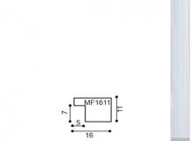 MF1611-54