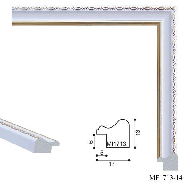 MF1713-14