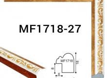 MF1718-27 s