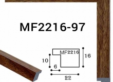 MF2216-97