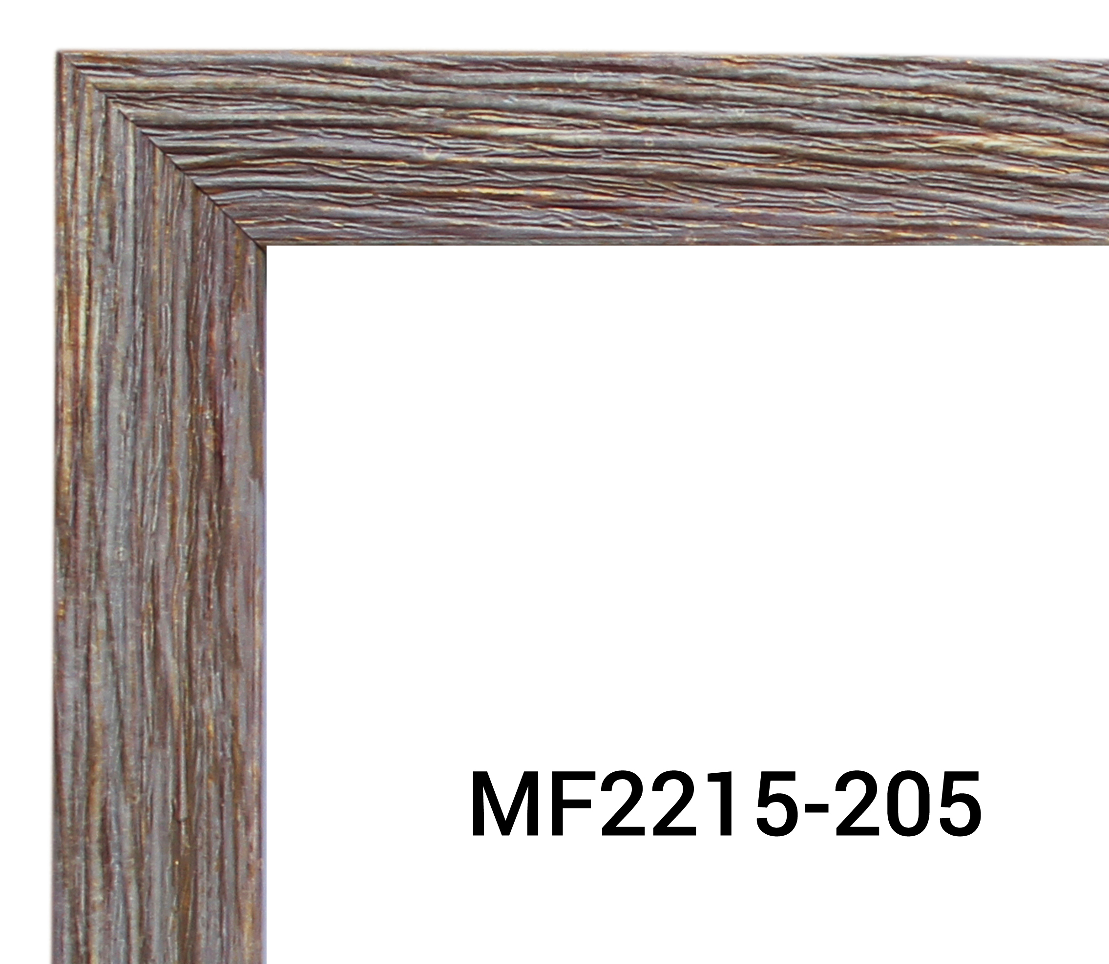 Рамка 2215-205