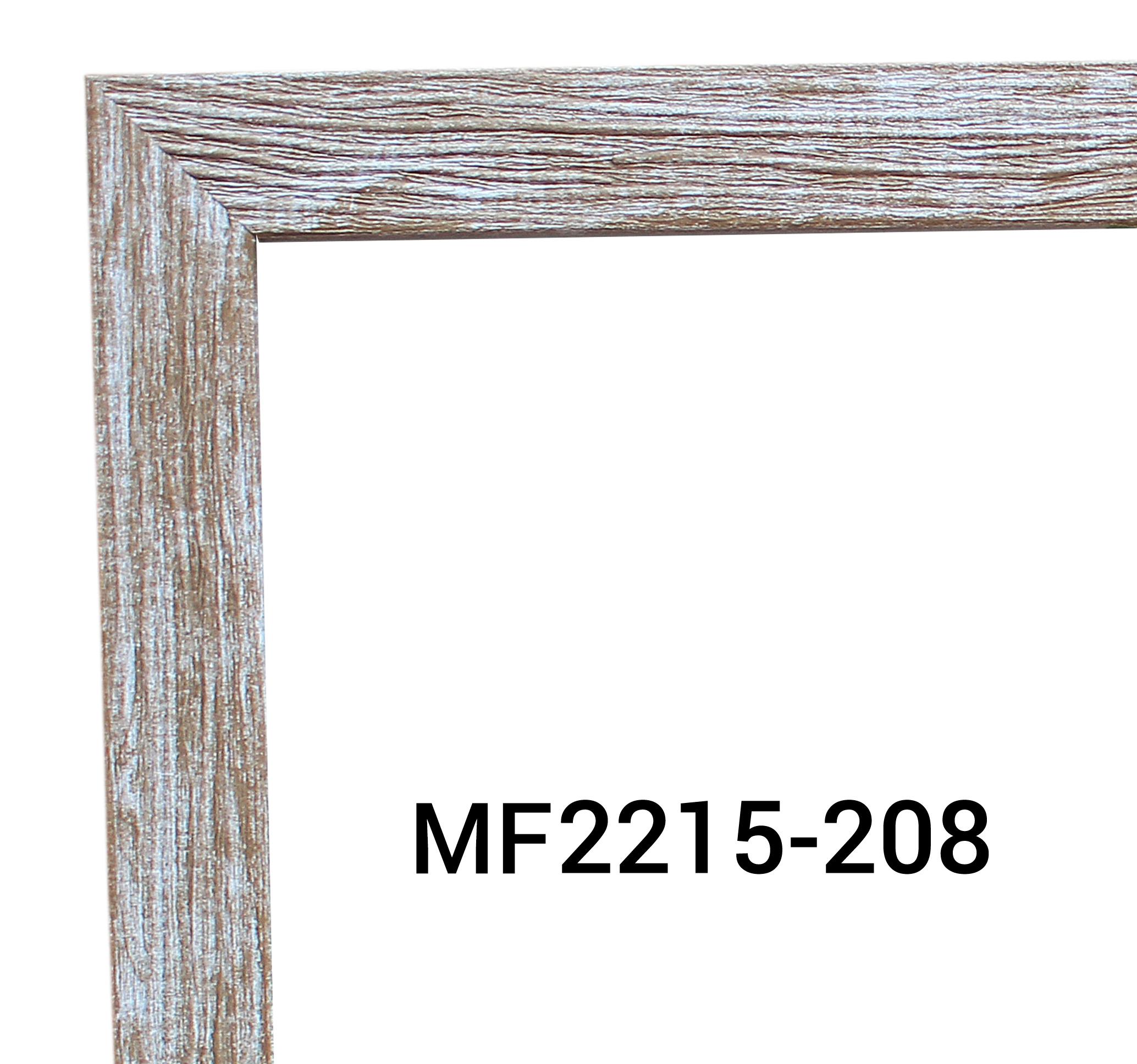 Рамка 2215-208