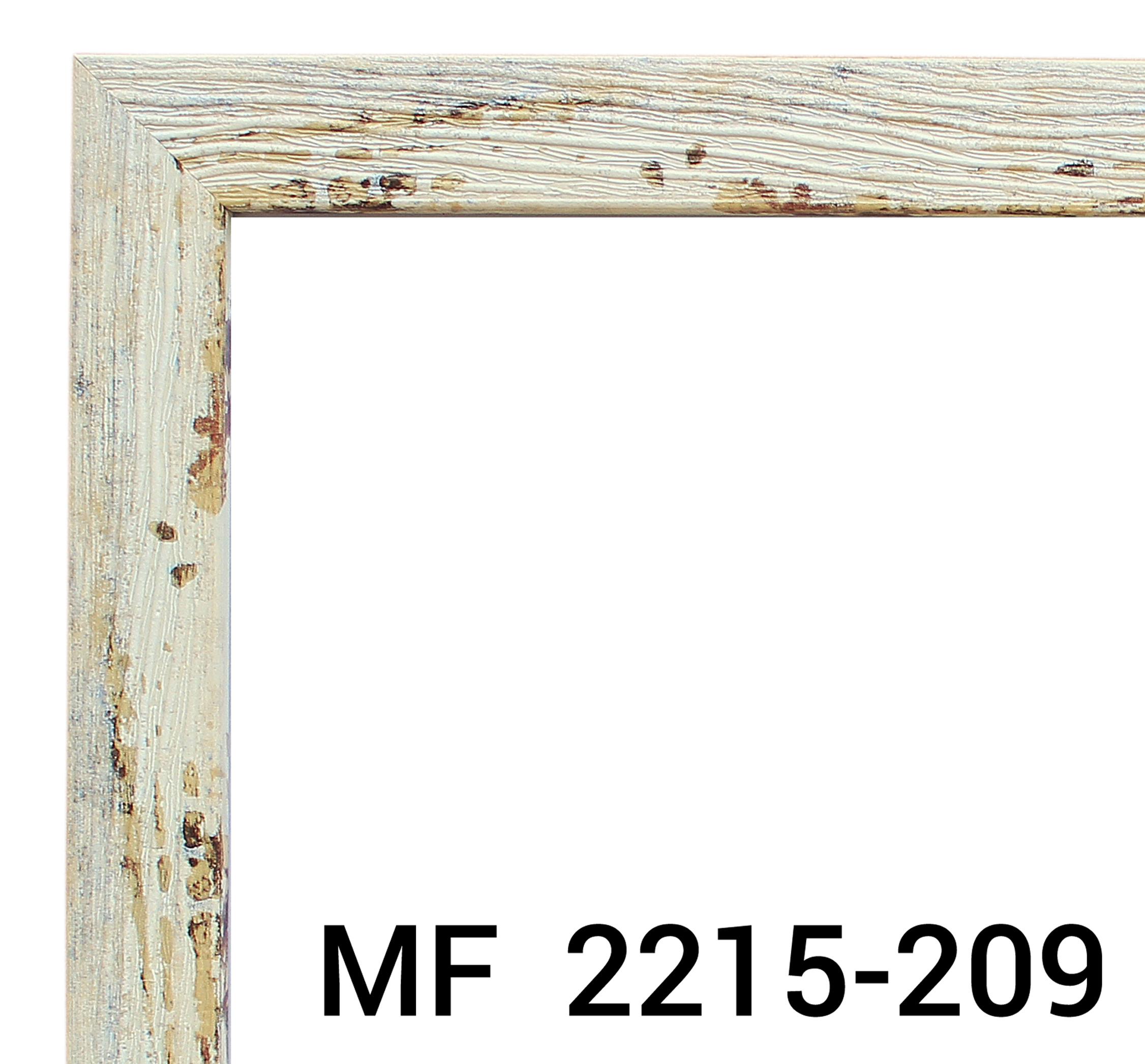 Рамка 2215-209