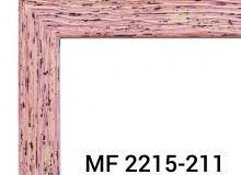 Рамка 2215-211