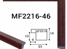 MF2216-46
