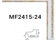 MF2415-24 s