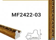 MF2422-03 s