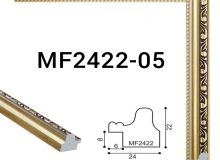 MF2422-05