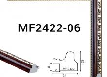 MF2422-06