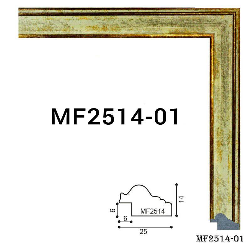 MF2514-01 s