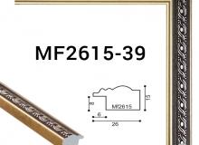 MF2615-39