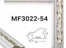 MF3022-54
