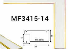 MF3415-14