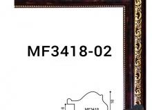 MF3418-02 s