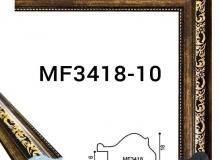 MF3418-10 s