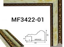MF3422-01 s