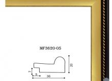 mf3620-05