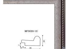mf3620-12