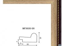 mf3620-26
