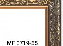 3719-55