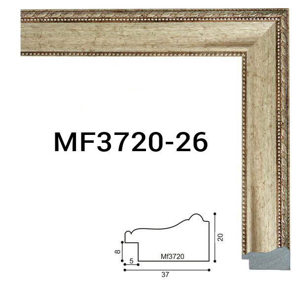 MF3720-26 s
