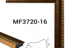 MF3720-16